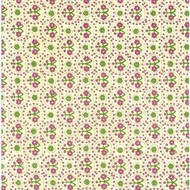 כפתורים סגול ירוק