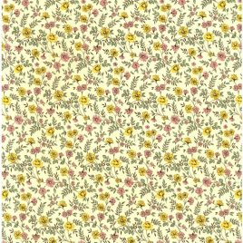 פרחי פריונטינו
