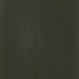 מארז 12 בסיסי נייר לכרטיסי ברכה שחור לבד 250 גרם 5.5X8.5 אינץ