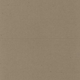 מארז 12 בסיסי נייר לכרטיסי ברכה גוון ספארי חום אפור 216 גרם 5.5X8.5 אינץ