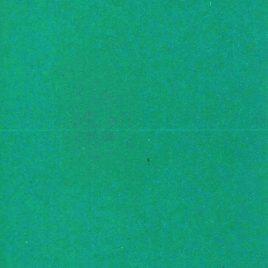 מארז 12 יחידות קרפט ירוק מחוספס צרפתי 325 גרם גודל 5.5X8.5 אינץ עם ביג- קו שקע לקיפול אמצע