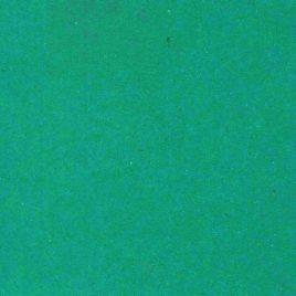 נייר קראפט צרפתי מחוספס  גוון ירוק חי 323 גרם 12X12 אינץ