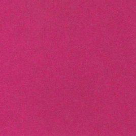 נייר קרפט צרפתי מחוספס גוון אדום חי משקל 325 גרם גודל 12X12 אינץ