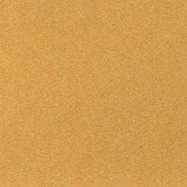 נייר קרפט צרפתי מחוספס גוון חרדל משקל 325 גרם גודל 12X12 אינץ