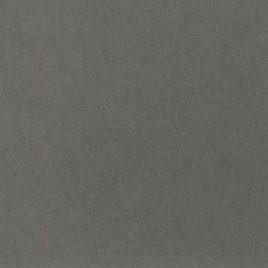 נייר קרפט צרפתי מחוספס גוון אפור משקל 325 גרם גודל 12X12 אינץ