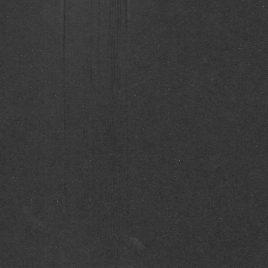 נייר קרפט צרפתי מחוספס גוון שחור משקל 325 גרם גודל 12X12 אינץ