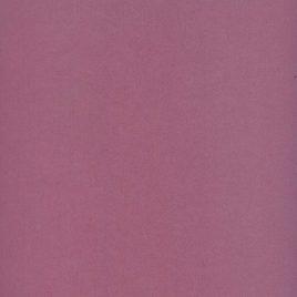 נייר שימר גוון פאנצ'י סגול עתיק גודל 12X12 אינץ משקל 285 גרם