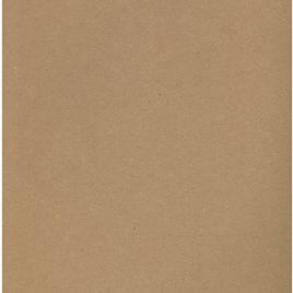 נייר קראפט כהה 250 גרם