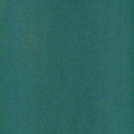קארדסטוק גוון  ירוק אמרלד – גודל 12X12 אינץ משקל 250 גרם