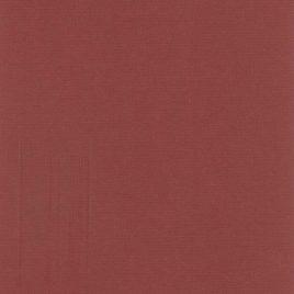 """נייר אפלין בורדו- 125 גרם גודל 50X70 ס""""מ"""