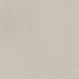 """נייר אפלין אפור 125 גרם גודל 50X70 ס""""מ"""