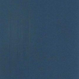 נייר אפלין כחול כהה – 125 גרם גודל 50X70