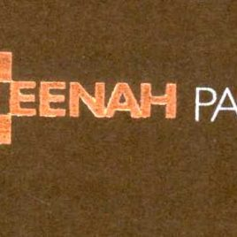 א-  NEENAH PAPER   MOHAWK PAPER  מגוון ניירות מיוחדים מחוספסים עם טקסטורות שונות ובמידות גדולות