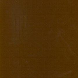 מארז 20 דפים זהים  אססא אספרסו 216 גרם 13X19 אינץ גוון חום כהה