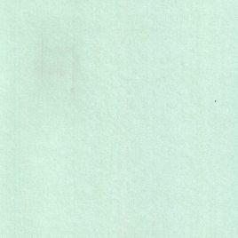 נייר שימר גוון ירקרק בהיר- גודל  12X12 אינץ , משקל 250 גרם