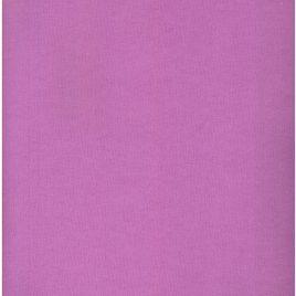 """נייר אפלין סגול- 125 גרם גודל 50X70 ס""""מ"""