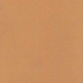 """נייר אפלין – אפרסמון -125 גרם – גודל 50X70 ס""""מ"""