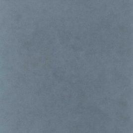 """בד קטיפה צרפתי  לכריכה קשה גוון כחול רטרו -גודל 35X50 ס""""מ – 13X19 אינץ"""