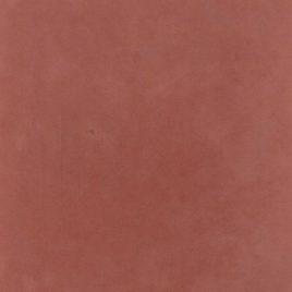 """בד קטיפה צרפתי  לכריכה קשה גוון  חום שקד -גודל 35X50 ס""""מ – 13X19 אינץ"""