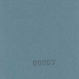 """נייר אפלין- טורקיז- 125 גרם גודל 50X70 ס""""מ"""
