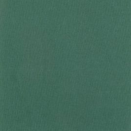 """בד איטלקי לכריכה קשה- גוון  ירוק דשא- גודל 35X50 ס""""מ 13X19 אינץ"""