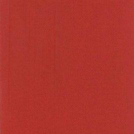 """נייר אפלין- אדום- 125 גרם -גודל 50X70 ס""""מ"""
