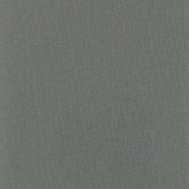 """בד איטלקי מקצועי לכריכה קשה- גוון אפור- גודל 35X50 ס""""מ 13X19 אינץ"""