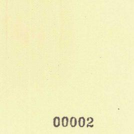 """נייר אפלין- קרם- משקל 125 גרם גודל 50X70 ס""""מ"""