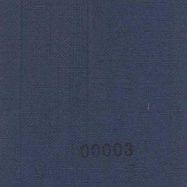 """נייר אפלין – כחול-125 גרם – גודל 50X70 ס""""מ"""