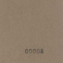 """נייר אפלין קרפט-  125 גרם גודל 50X70 ס""""מ"""