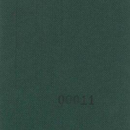 """נייר אפלין- ירוק כהה- 125 גרם גודל 50X70 ס""""מ"""