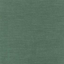 """בד איטלקי מקצועי  לכריכה קשה- גוון ירוק רוזמרין – גודל 35X50 ס""""מ 13X19 אינץ"""