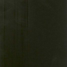 """נייר אפלין- שחור – 125 גרם גודל 50X70 ס""""מ"""