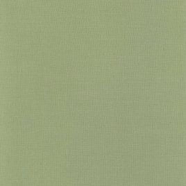 """בד איטלקי  מקצועי לכריכה קשה- גוון ירוק זית – גודל 35X50 ס""""מ 13X19 אינץ"""
