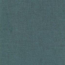 """בד איטלקי מקצועי לכריכה קשה- גוון  ירוק אמרלד- גודל 35X50 ס""""מ 13X19 אינץ"""