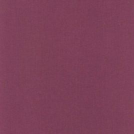 """בד איטלקי  מקצועי לכריכה קשה- גוון סגול עתיק – גודל 35X50 ס""""מ 13X19 אינץ"""