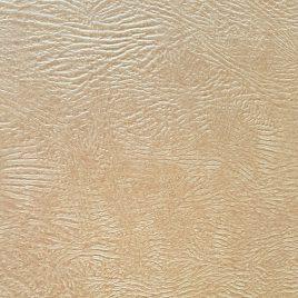 """עור פיל-  מארז 20 דפים נייר קראפט בגוון חום שקד  170 גרם גודל  13.5X19.5 אינץ 35X50 ס""""מ"""