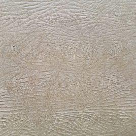 """עור פיל-  מארז 20 דפים נייר קראפט בגוון אפור חלווה בהיר 170 גרם גודל  13.5X19.5 אינץ 35X50 ס""""מ"""