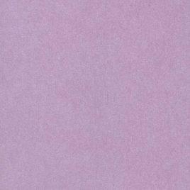 נייר שימר גוון אחלמה- סגלגל- 12X12 אינץ משקל 285 גרם