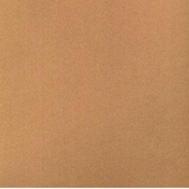 ג'ורג'יה- חום קיווי, 200 גרם גודל 13X19 אינץ