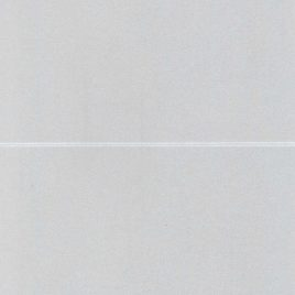 NEENAH STAR DREAM גוון כספית 5.5X8.5 אינץ עם ביג- קו שקע לקיפול