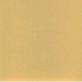 נייר זהב נוצץ 300 גרם