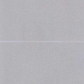 נייר שימר גוון כסף- 12X12 אינץ 250 גרם
