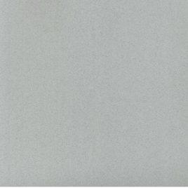 נייר אפור בהיר 250 גרם