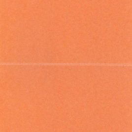 NEENA STAR DREAM גוון להבה 5.5X8.5 אינץ עם ביג-קו שקע לקיפול
