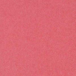 נייר שימר  גוון פטל – 12X12 אינץ משקל 285 גרם