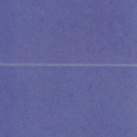 NEENAH STAR DREAM גוון סנפיר 5.5X8.5 אינץ עם ביג קו שקע לקיפול