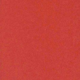 נייר שימר  גוון יופיטר- אדום חזק גודל 12X12 אינץ  , משקל 285 גרם